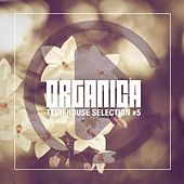 Organica, Vol. 5 by Various Artists