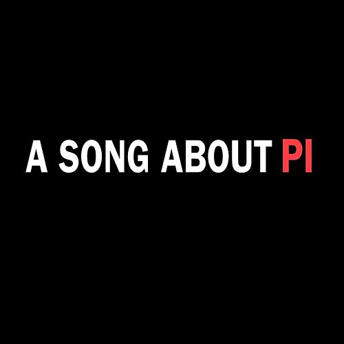 A Song About Pi by Lucy Kaplansky