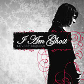 Lovers' Requiem by I Am Ghost