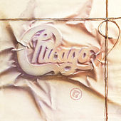 Chicago 17 (Expanded & Remastered) by Chicago