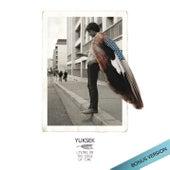 Living On The Edge Of Time (Bonus Version) by Yuksek