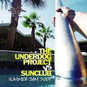 Summer Jam 2004 by The Underdog Project