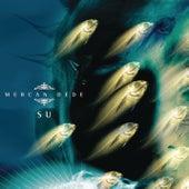 Su by Mercan Dede