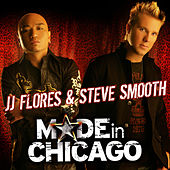 Made In Chicago de Various Artists