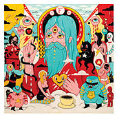 Fear Fun by Father John Misty