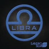 Libra von Sandro Silva