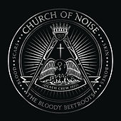 Church Of Noise von The Bloody Beetroots