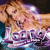 Vamos A La Playa (Remixes) by Loona