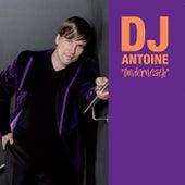 Underneath (Remixes) by DJ Antoine