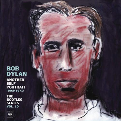 The Bootleg Series Vol. 10 - Another Self Portrait (1969-1971) von Bob Dylan