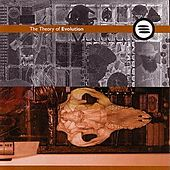 The Theory Of Evolution by Various Artists
