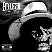 Smoke N Mirrors by B-Real