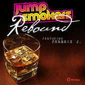 Rebound by Jump Smokers