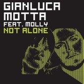Not Alone by Gianluca Motta