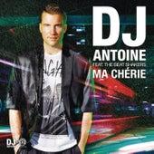 Ma Chérie (2k12 Remixes) by DJ Antoine