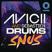 Snus by Avicii
