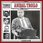 Tango Collection by Anibal Troilo