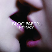 Intimacy de Bloc Party