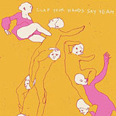 Clap Your Hands Say Yeah di Clap Your Hands Say Yeah