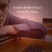 Dario Marianelli, Doing My Thing von Various Artists