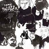 Some Loud Thunder di Clap Your Hands Say Yeah