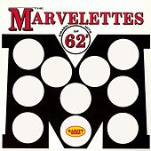 Smash Hits of 62' by The Marvelettes