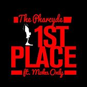 1st Place (feat. Moka Only) de The Pharcyde
