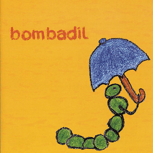 Bombadil by Bombadil