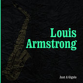 Grandes del Jazz 5 by Louis Armstrong