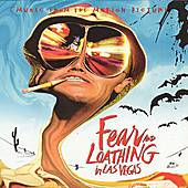 Fear & Loathing In Las Vegas by Various Artists