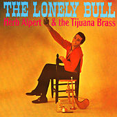 The Lonely Brass de Herb Alpert