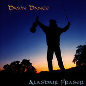 Dawn Dance de Alasdair Fraser