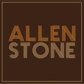 Allen Stone von Allen Stone