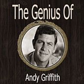 The Genius of Andy Griffith de Andy Griffith