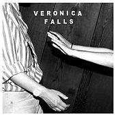 Waiting For Something To Happen von Veronica Falls