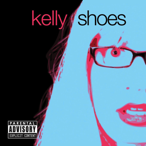 Shoes by Kelly