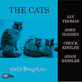 The Cats - Neo-Boogaloo by The Cats