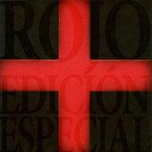 Rojo Edicion Especial de Rojo