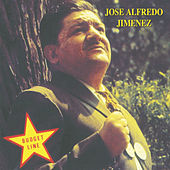 Same by Jose Alfredo Jimenez