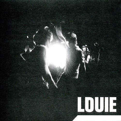 Trees / One Big Repeat by Louie