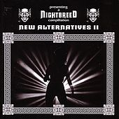 New Alternatives II by Various Artists