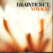 Voyage by Brainticket