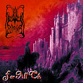 For All Tid by Dimmu Borgir
