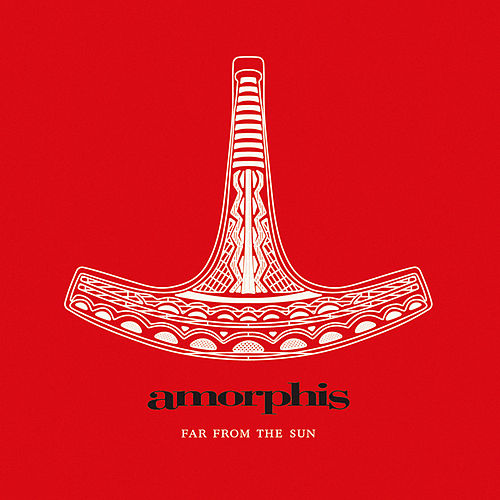 Far From The Sun by Amorphis