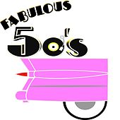 Fabulous 50's de Various Artists