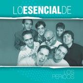 Lo Esencial De... by Los Pericos