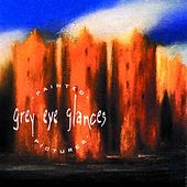 Painted Pictures by Grey Eye Glances