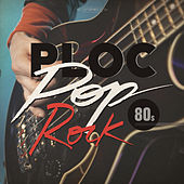 Ploc Pop Rock 80's de Various Artists