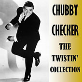 The Twistin' Collection de Chubby Checker