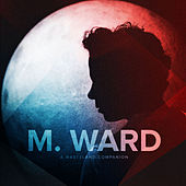 A Wasteland Companion de M. Ward
